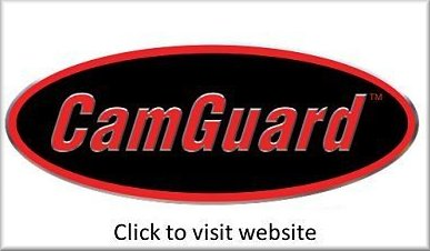 Click to find out about Camguard